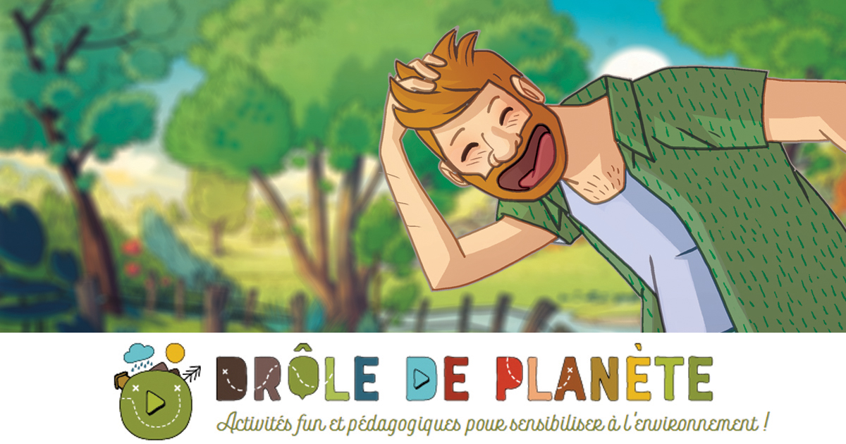 """Résultat de recherche d'images pour """"droledeplanete.be"""""""